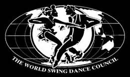 atlanta swing classic atlanta swing classic october 1 4 2015