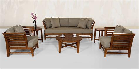 teak wood sofa set designs images wooden sofa set designs photo gallery savae org