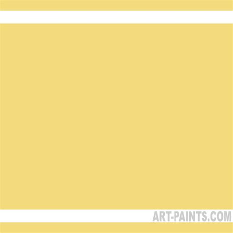 gold paint colors light gold extra fine gouache paints 802 light gold