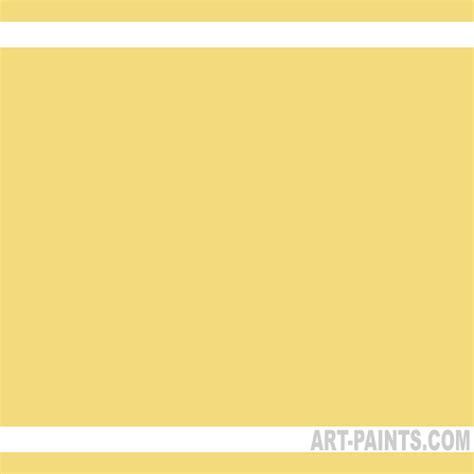 gold paint colors light gold gouache paints 802 light gold