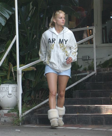 Hotpants Black Brand Fox Kid Pakaian Anak Branded Murah Hadiah ugg is sick of being pigeonholed for its boots huffpost