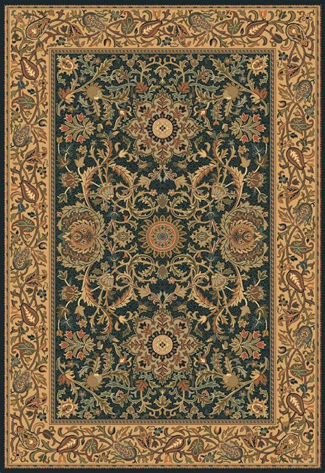 Persian Rug Texture Www Pixshark Com Images Galleries Carpets And Rugs