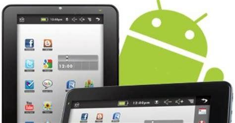 Tablet Merk Cross daftar harga tablet murah update bulan juni 2013 daftar harga terbaru