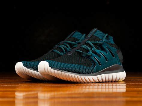 Harga Adidas Tubular adidas tubular primeknit review