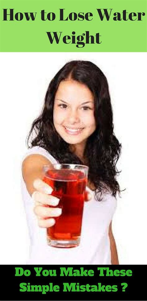 Does Bootea Detox Make You Lose Weight by 25 Best Ideas About Water Retention On Water