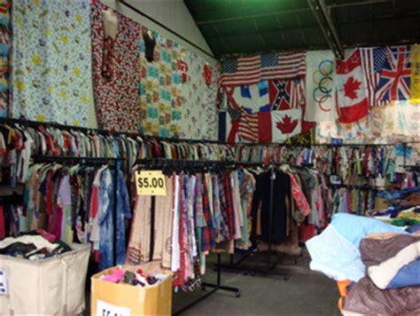 retrostar vintage clothing sale melbourne
