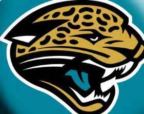 Jackson Jaguars Jaguars Ownership Give Us More Stadium Money Sports