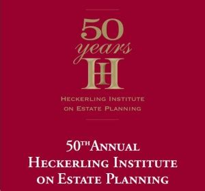 The 12 Top Estate Planning Tools best conferences for financial advisors in 2016