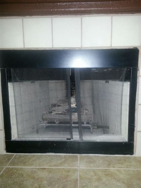 e fireplace store 302 found