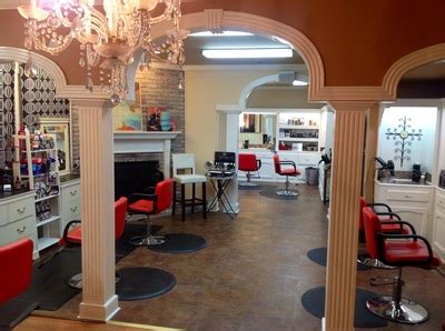walk in haircuts baton rouge salon chateau of baton rouge home