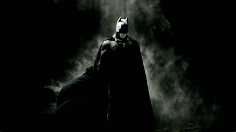 batman wallpaper dublin batman begins 2005 le film