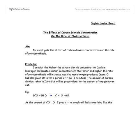 Garden And Gun Writers Guidelines Essay On Gun Violence