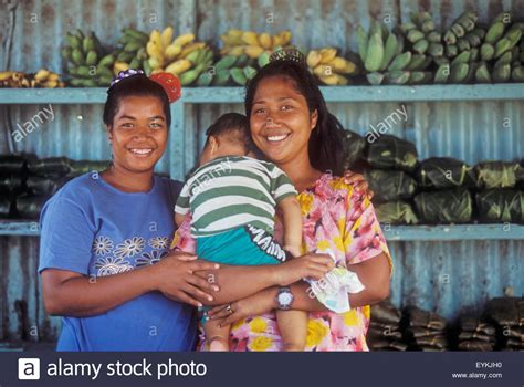 yap micronesia warrior boy image gallery micronesian boy