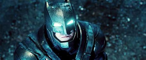 Kaos Batman V Superman Bvs30 comic con 2015 the 16 and tv panels you cannot miss tech times