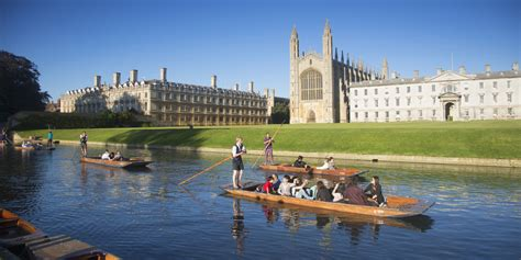 Cambridge Search Best Bits Of Cambridge Lifelist