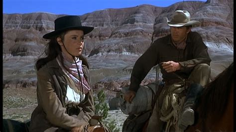 cowboy film quiz responding to some questions about acid westerns and
