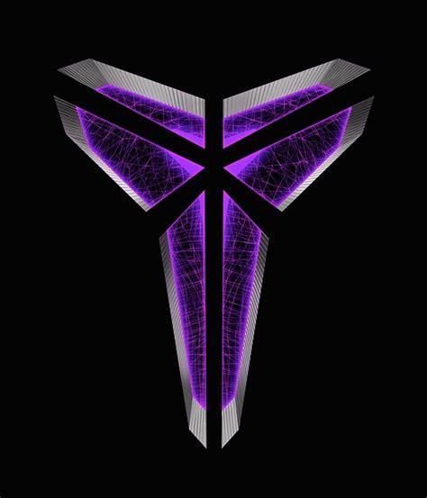 kobe bryant logo logos pinterest logos kobe bryant  kobe