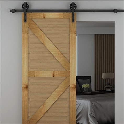 Barn Door Wheels Barn Door Hardware Barn Door Track Barn Door Spoke Wheel