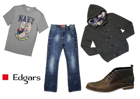 edgars viva winter caign 2012 style scoop south