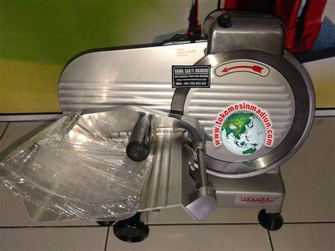 Alat Pengiris Tempe Untuk Keripik mesin untuk pembuatan keripik tempe toko mesin madiun