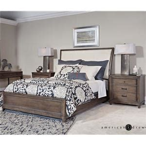 american drew store for homes furniture newton