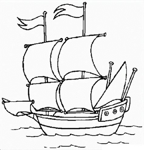 Online Free Room Designer ausmalbilder gratis piratenschiff joy studio design