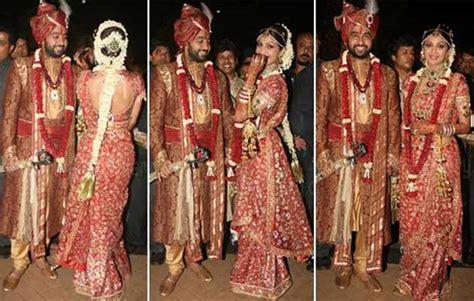 Wedding Album Cost India by Shilpa Shetty Raj Kundra Wedding Album Indiatv News