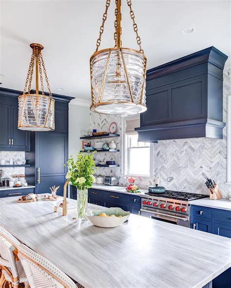 kitchen backsplash diy ideas 8 diy peel and stick kitchen backsplash ideas taste of home