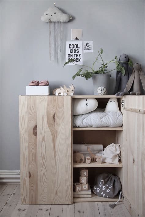 ikea hacks ivar 5 ways to decorate the ikea ivar cabinet petit small