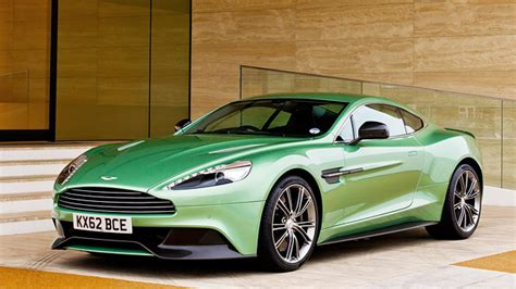 Aston Martin Rental Houston Car Rental Companies R Up Offerings 171 Cbs Los