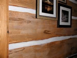 cleaning interior log cabin walls myideasbedroom com