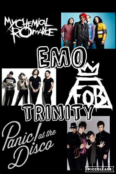 Emo Band Memes - emo trinity music pinterest emo style emo bands and discos
