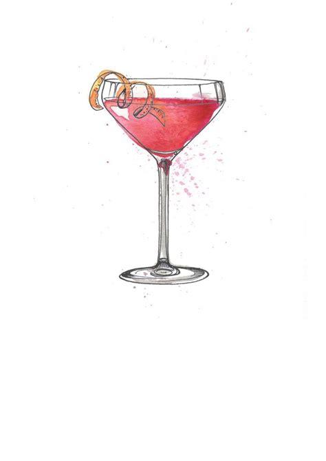 cocktail illustration 1231 best drinks illustrations images on