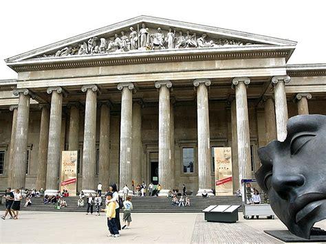 rosetta stone nedir london highlights