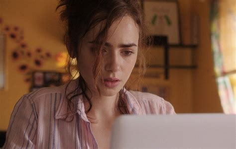 film love rosie sub indonesia film review love rosie the macguffin