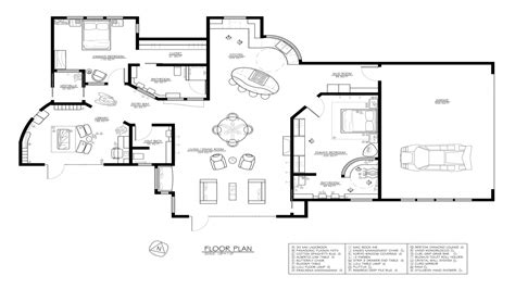 passive solar house floor plan small passive solar homes