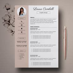 Cover Letters For Dummies Exles