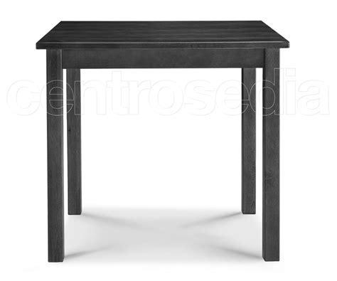 tavolo legno quadrato risto tavolo legno quadrato tavoli legno