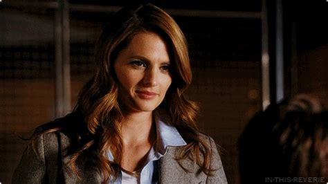 get a room guys i do this one thing with cubes always caskett 41319 get a room guys