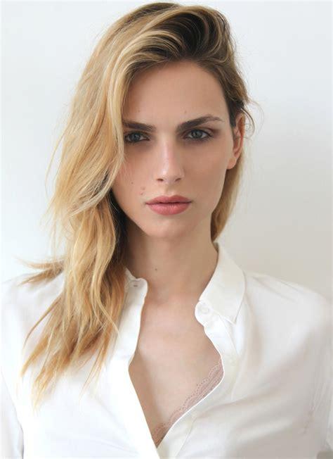 andreja pejic and the rise of transgender models