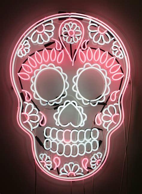 sugar skull kitchen decor 1000 ideas about sugar skull decor on skull