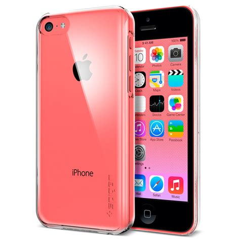 Sale Melkco Air Light 04mm For Iphone 5c Promo ultra thin air for iphone 5c