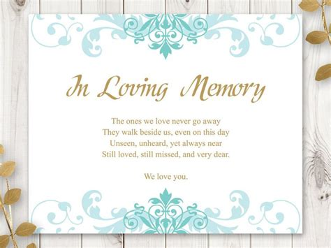 32 Best Wedding Invitation Templates Quot Elegant Ironwork Quot Images On Pinterest Invitation In Loving Memory Template Free