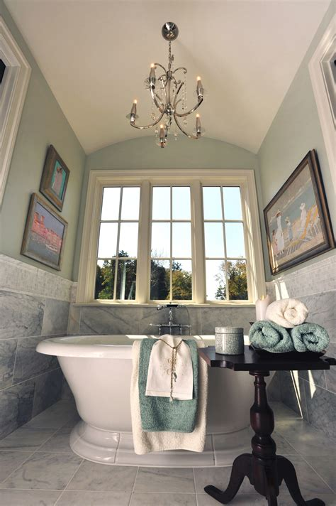 southern living bathroom design ideas my trip to the