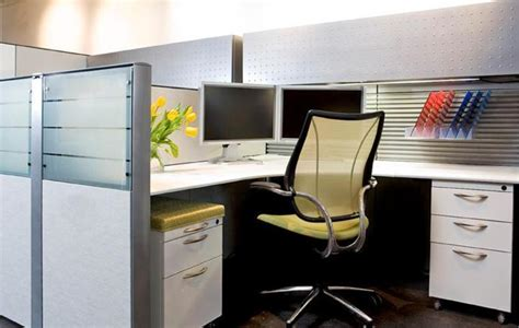 Home Office Furniture Collections Ikea Ikea Home Office Furniture Collections Home Interior Design