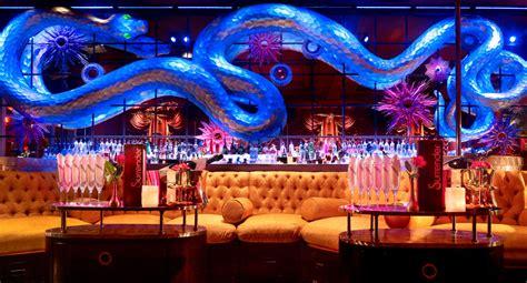 Top Bars Las Vegas by Las Vegas Nightclubs Nightclub Encore Las Vegas