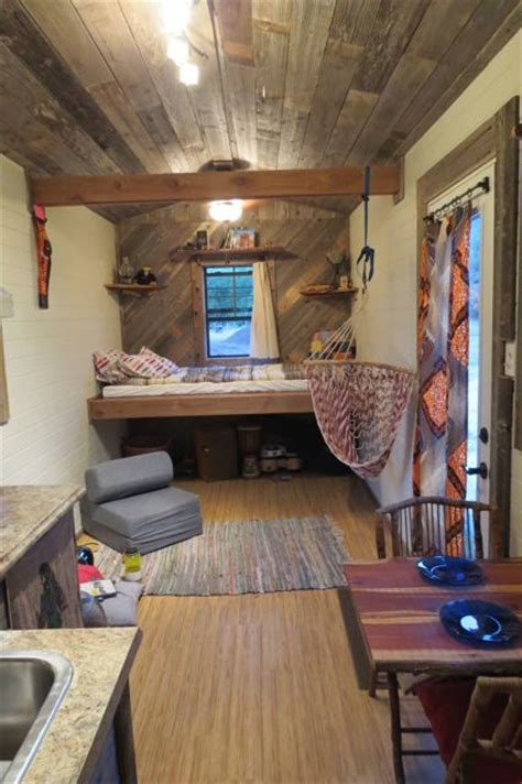 houses for sale near austin tx a community of tiny homes could help detroits homeless curbed best tiny house austin