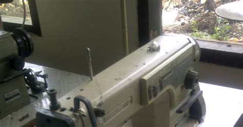 Mesin Jahit Juki Dan Typical laris mesin corp jual mesin jahit juki ddl5530 typical