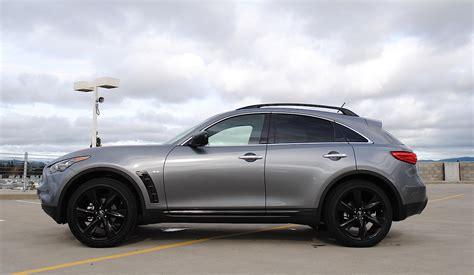 Kalender 2018 Thüringen Excel 2015 Infiniti Ex35 Quality Review 2017 2018 Best Cars