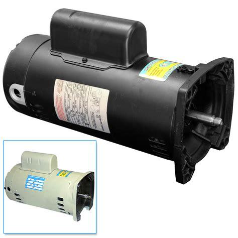 hayward 1 5 pool motor hayward 1 5 hp wiring diagram a o smith motors